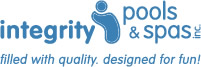Integrity Pools & Spas, inc.